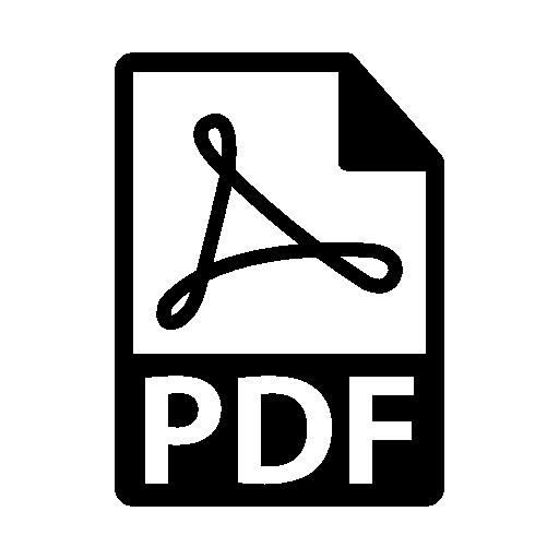Dossier partenariat 2017 18